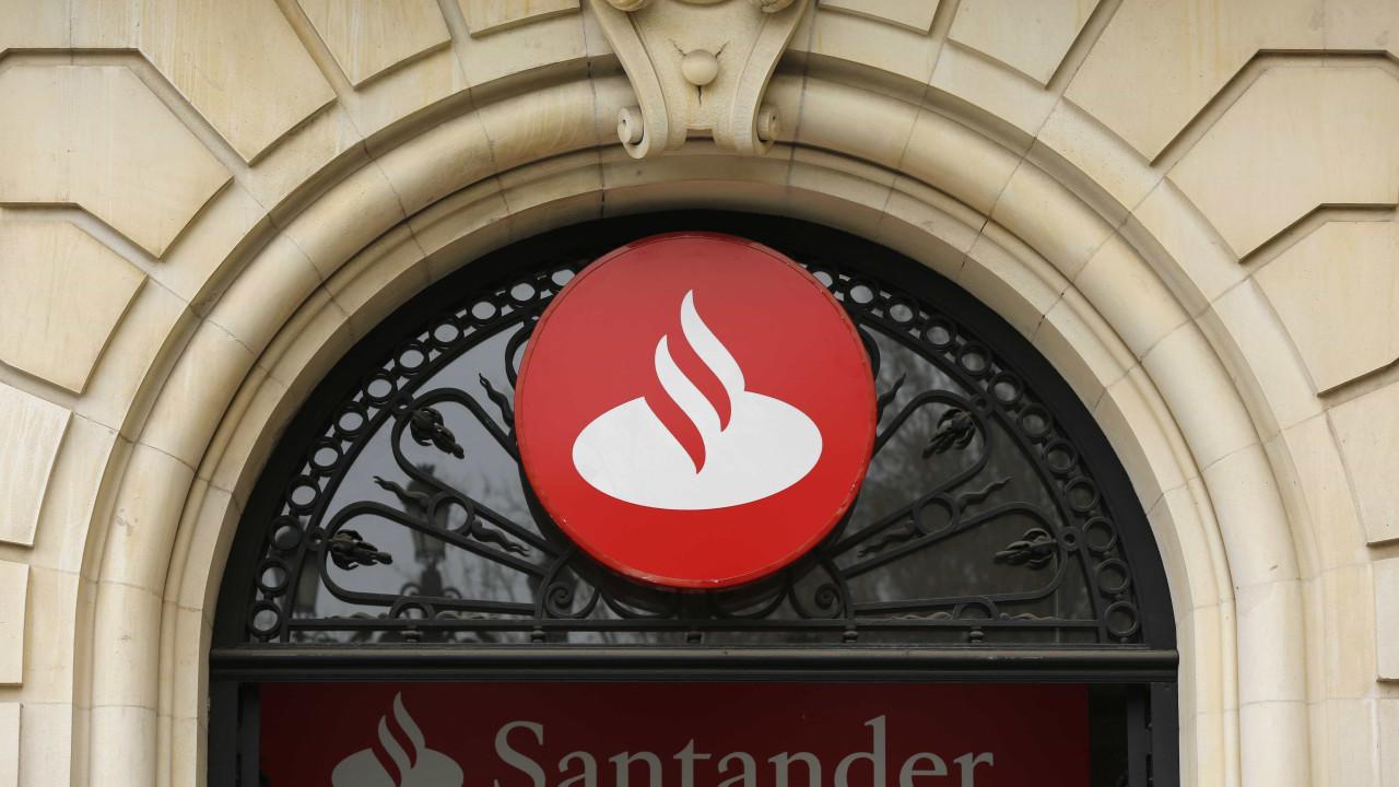 Santander Totta prometeu integrar trabalhadores de Popular e Primestar