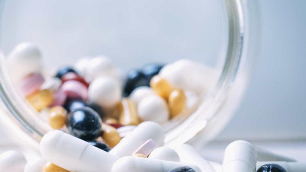 Portugal em megaoperação mundial de combate a medicamentos falsificados