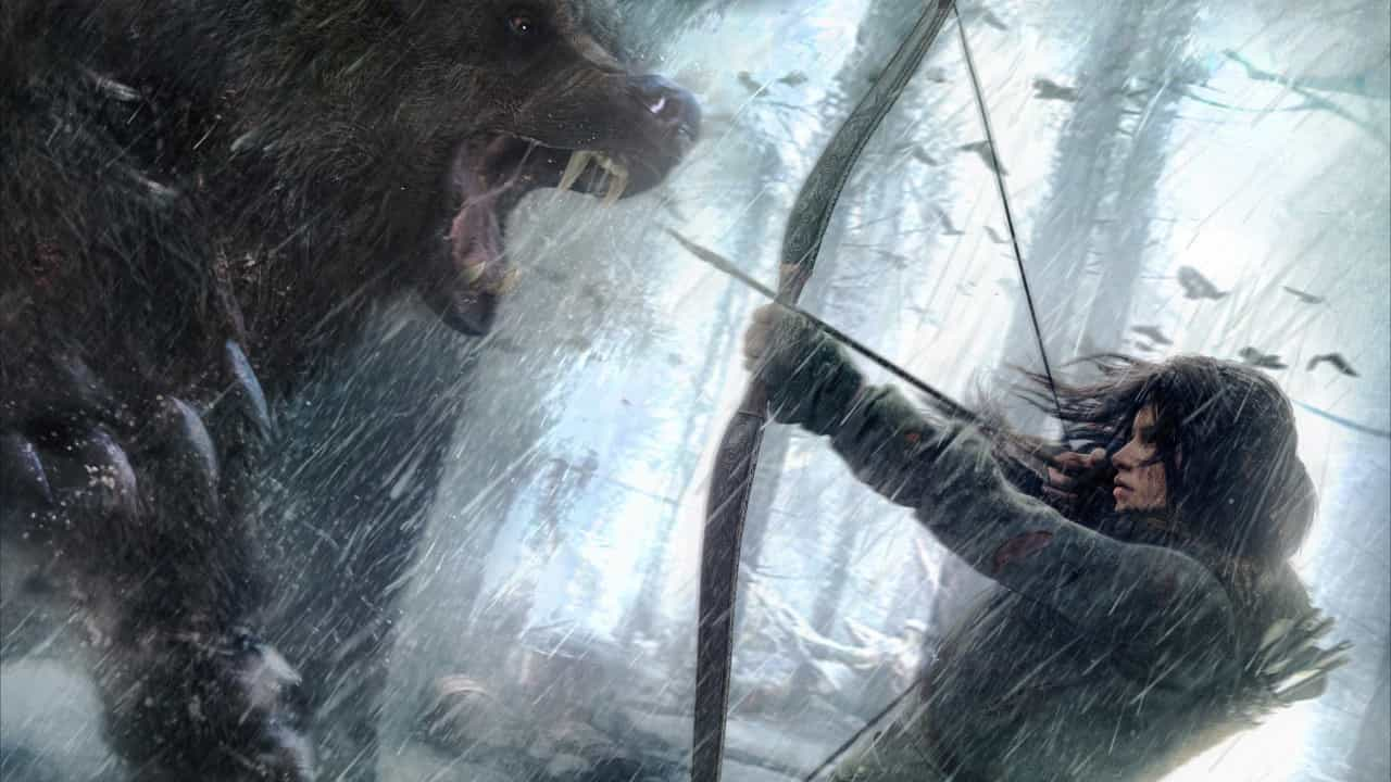 PlayStation inicia promoção de jogos por menos de 15 euros