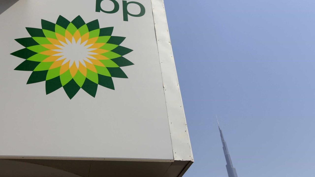 BP investe em startup para carregar baterias de carros em cinco minutos
