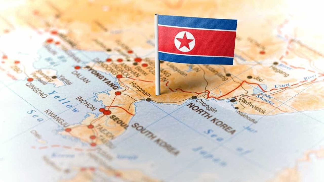 """Coreia do Norte: Regime ameaça com """"ataque inimaginável"""" aos EUA"""