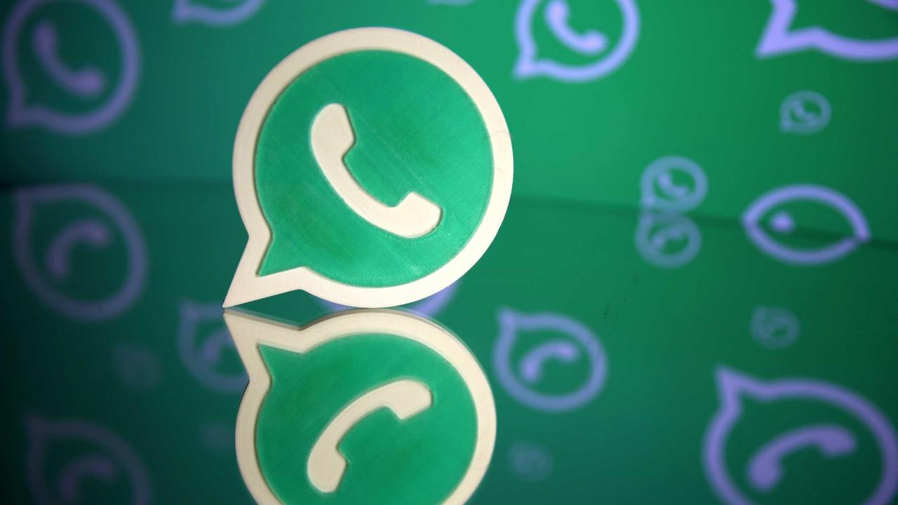 WhatsApp prepara digressão para combater notícias falsas