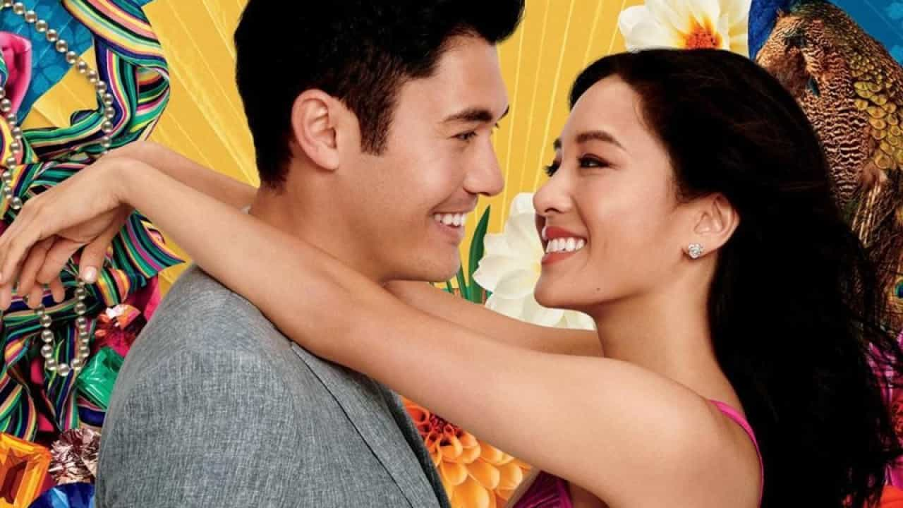 Sacoor Brothers é a única marca portuguesa no filme 'Crazy Rich Asians'