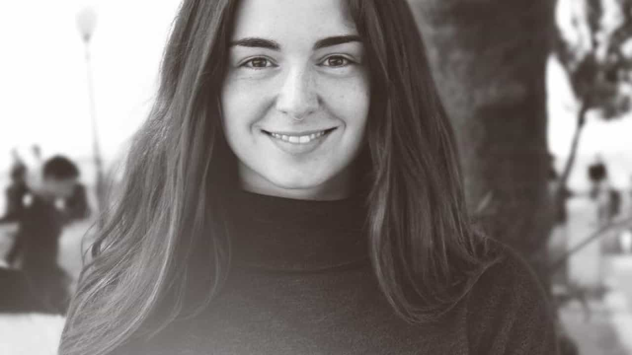Portuguesa vence prémio mundial que distingue jovens investigadores