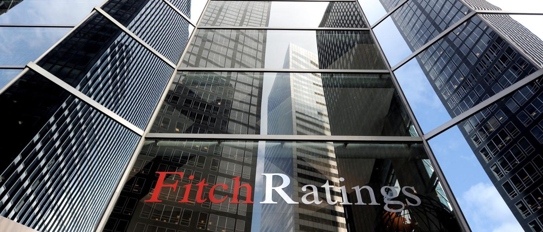 Fitch elogia finanças públicas de Portugal mas alerta para dívida e banca
