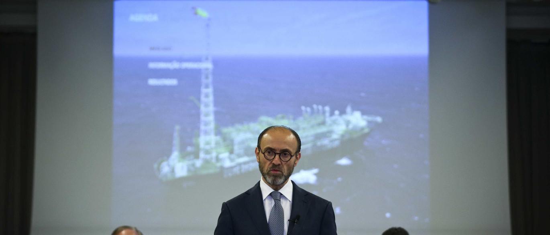 Galp vai ter seis novas plataformas de petróleo em Angola e no Brasil