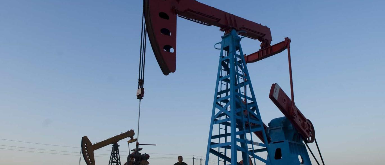 Produtores de petróleo mostram-se satisfeitos com redução da oferta