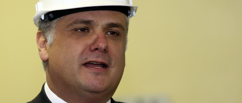 Governo quer reembolsar consumidores pelo gás do fundo de botija
