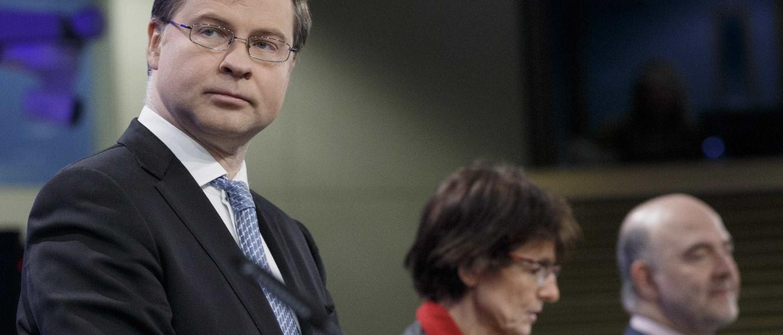 """Há """"notícias encorajadoras"""", mas persistem desafios em Portugal"""