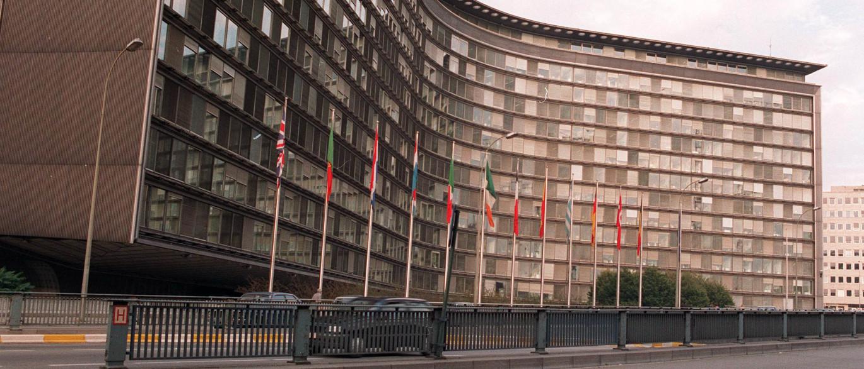 Bruxelas recomenda redução do uso das taxas mais baixas do IVA