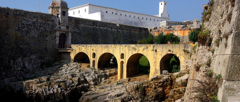 Concessionada a privados bolsa de edifícios históricos