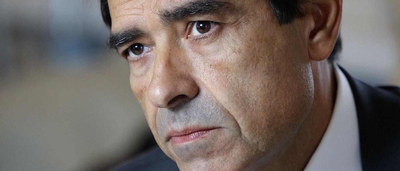 Passos convidou José Eduardo Moniz para candidatura a Lisboa