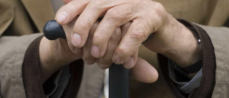 Resultado de imagem para Região Centro reconhecida pela UE no envelhecimento ativo e saudável