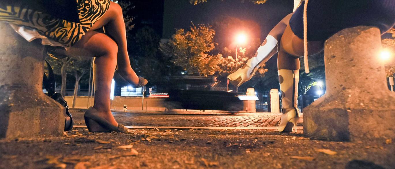 grecia prostitutas  euros prostitutas en caceres