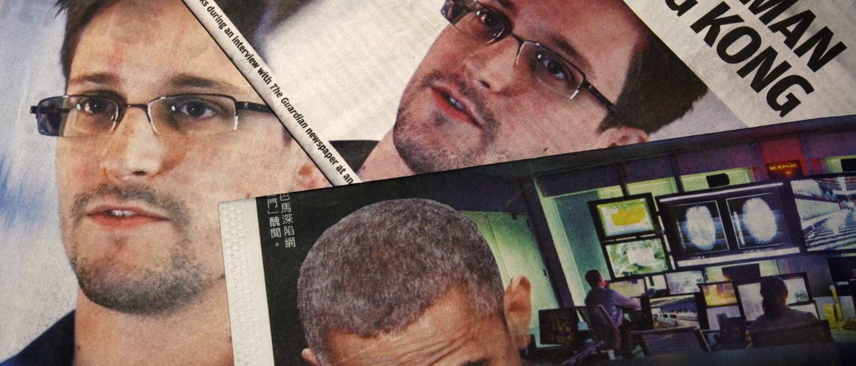 Resultado de imagem para Snowden vai morrer em Moscovo?