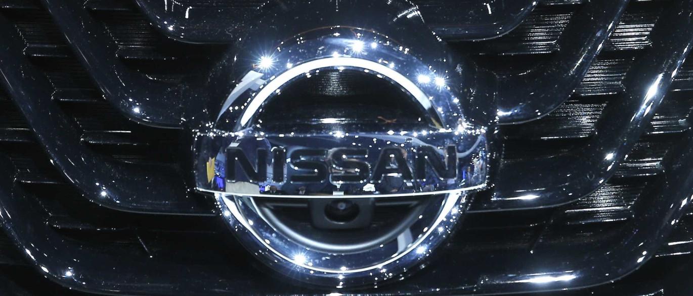 [RECALL] Nissan Murano - Mangueira da direção assistida Naom_53708f3f012e2
