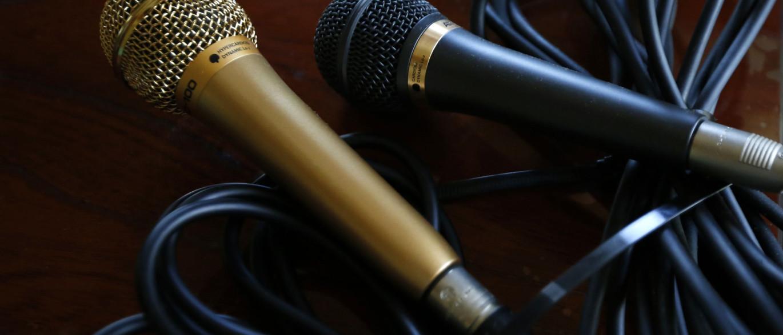 Resultado de imagem para Música Eletrónica leva estrangeiros a Montemor-o-Velho