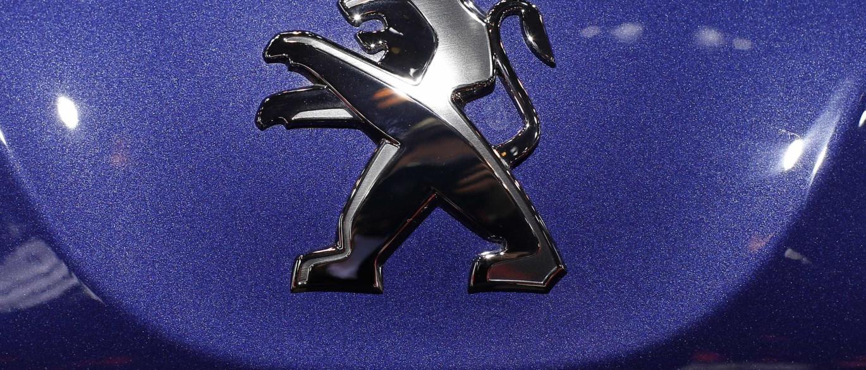 Resultado de imagem para Peugeot e Citroen estão prontas para testar carros autónomos