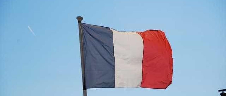 Ameaça de bomba obrigou à evacuação de Consulado francês em Nova Iorque