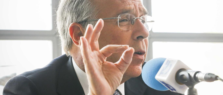 Os conselhos que Marques Mendes deixou para os candidatos às autárquicas