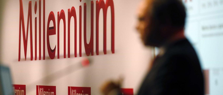 Administração do BCP dá luz verde às negociações com a Fosun