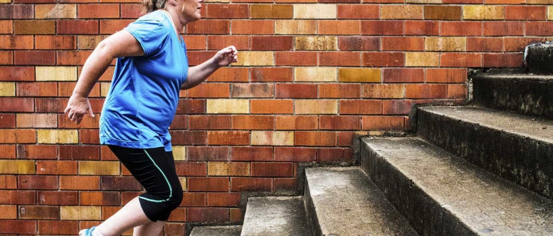 Movimientos dietas efectivas para bajar de peso sin dejar de comer