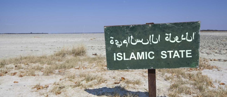 NATO vai integrar formalmente coligação internacional contra o ISIS