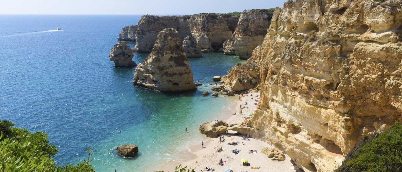 Coveteur diz que o sul de Portugal é o destino ideal para as férias