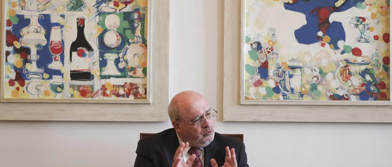 Lisboa vai acolher evento europeu para debater inovação na agricultura
