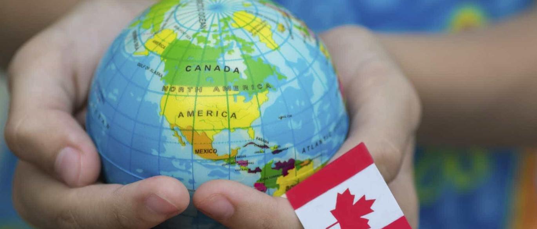 Canadá avança com projeto de gás natural criticado por ambientalistas