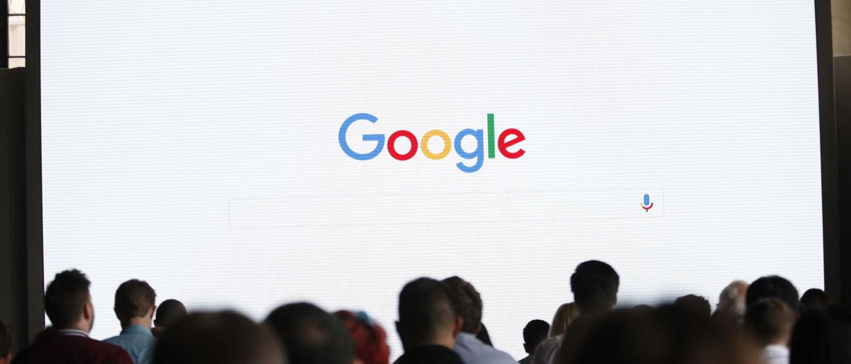 Este pode ser o ano em que a Google (finalmente) ultrapassa a Apple