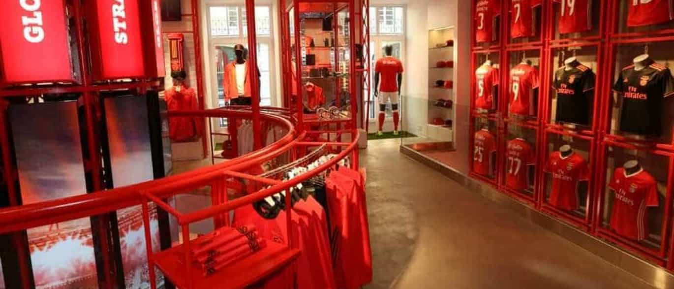 outlet adidas sp endere?os de autoridades governamentais