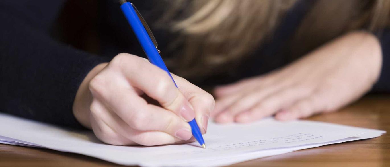 Governo aprova Livro de Reclamações online. Ja há data para lançamento