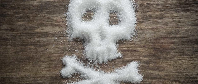 O consumo excessivo de açúcar pode mesmo provocar Alzheimer