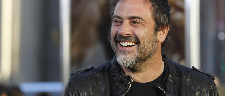 Atores da série 'The Walking Dead' vão estar em Lisboa para falar com fãs