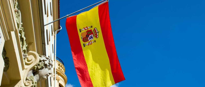 Resultado de imagem para Espanha terá palavra decisiva sobre situação de Gibraltar