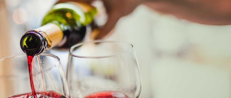 Resultado de imagem para vinhos portugueses 2017 premiados