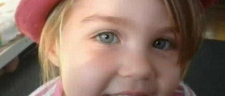 Resultado de imagem para Sabia que filha de três anos era brutalmente violada e deixou-a morrer