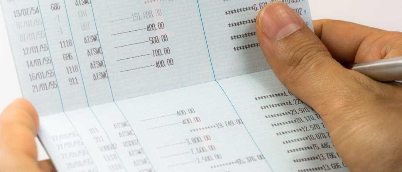 PwC: Contas bancárias grátis vão acabar dentro de uma década