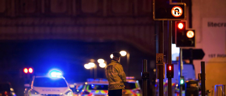 Manchester: Colegas denunciaram bombista em linha telefónica