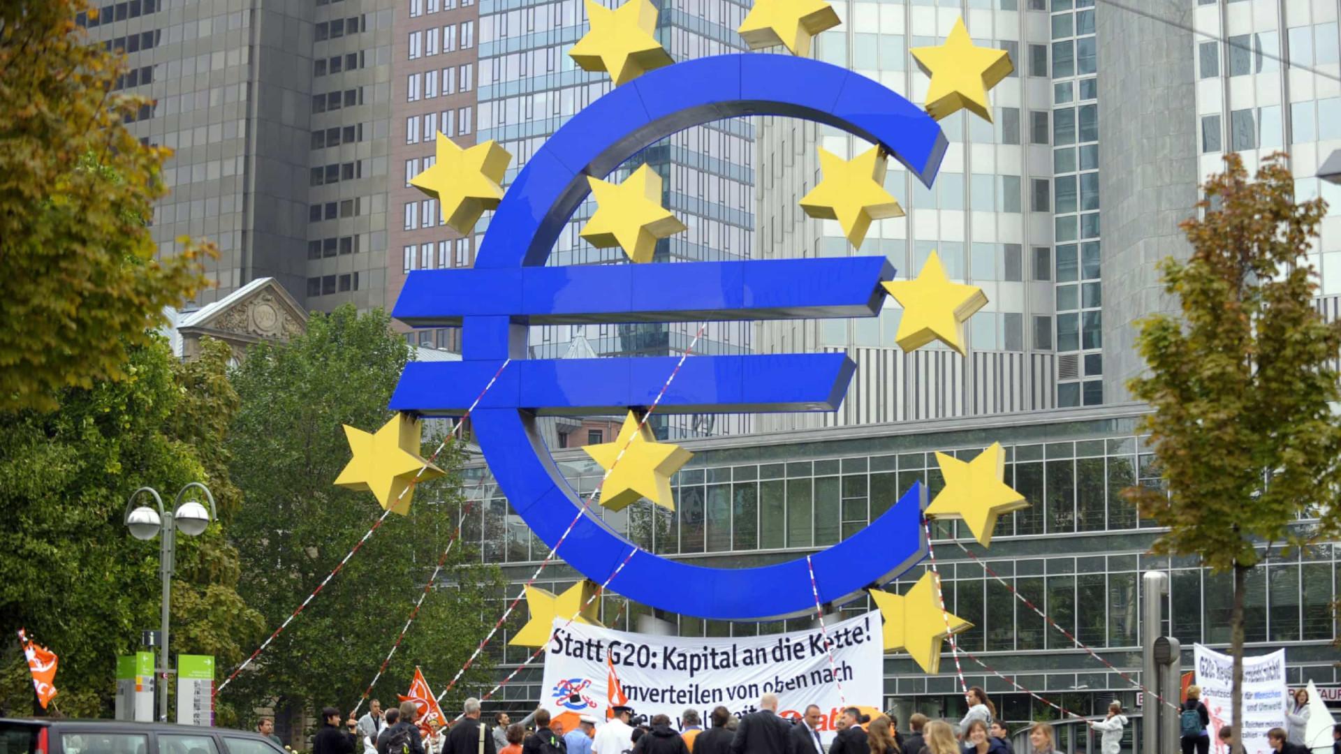 Bruxelas espera que plano orçamental de Portugal respeite promessas