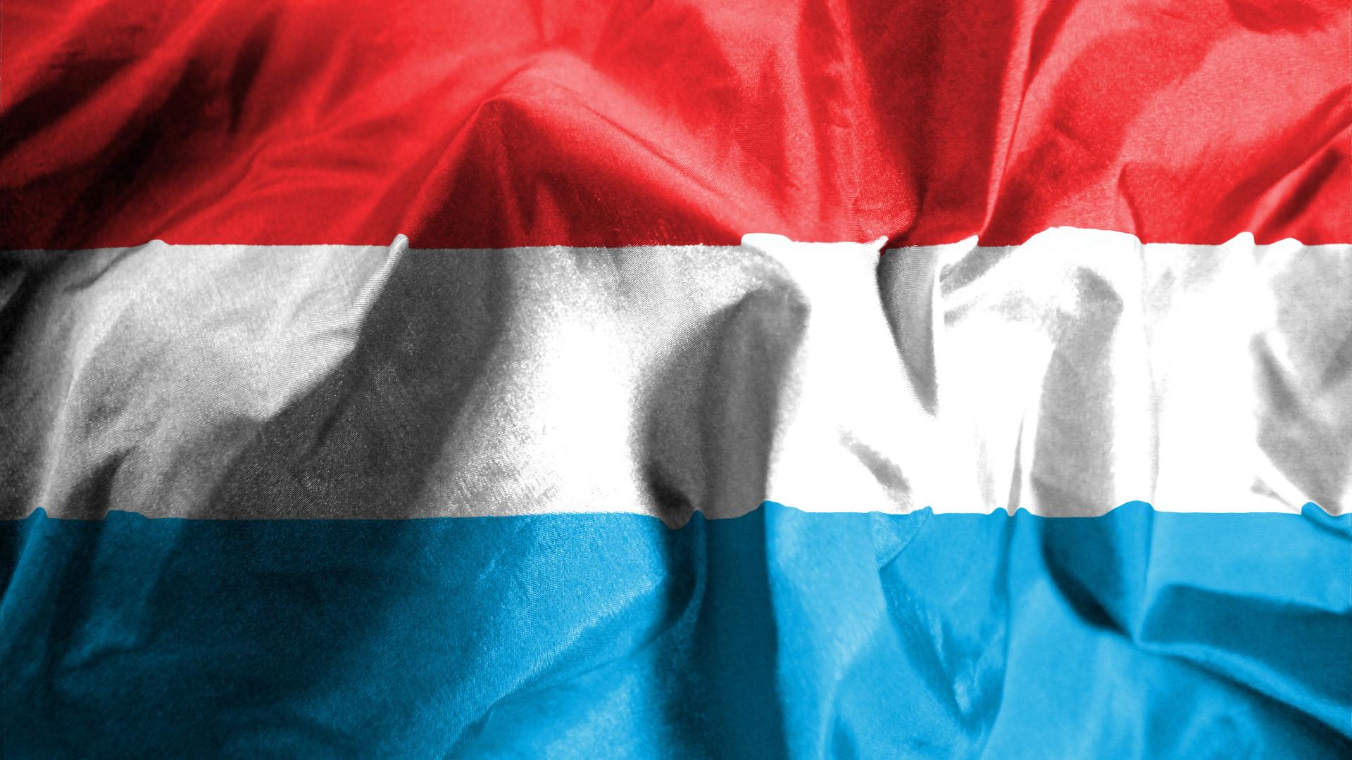 Estudos alertam para isolamento social de portugueses no Luxemburgo