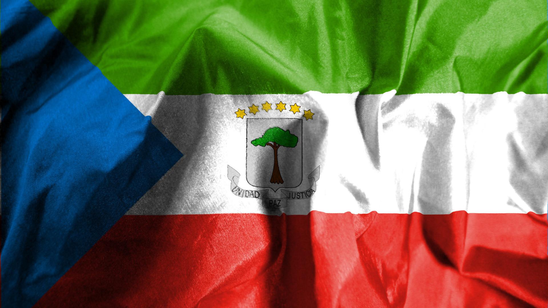 Guiné Equatorial decreta três dias de luto após morte de Fidel