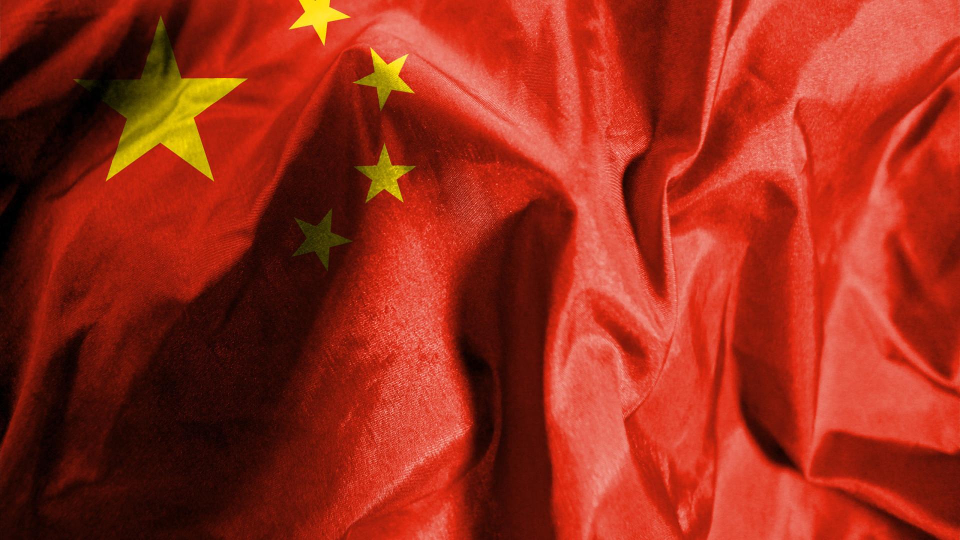 China e EUA renunciam a guerra comercial entre os dois países