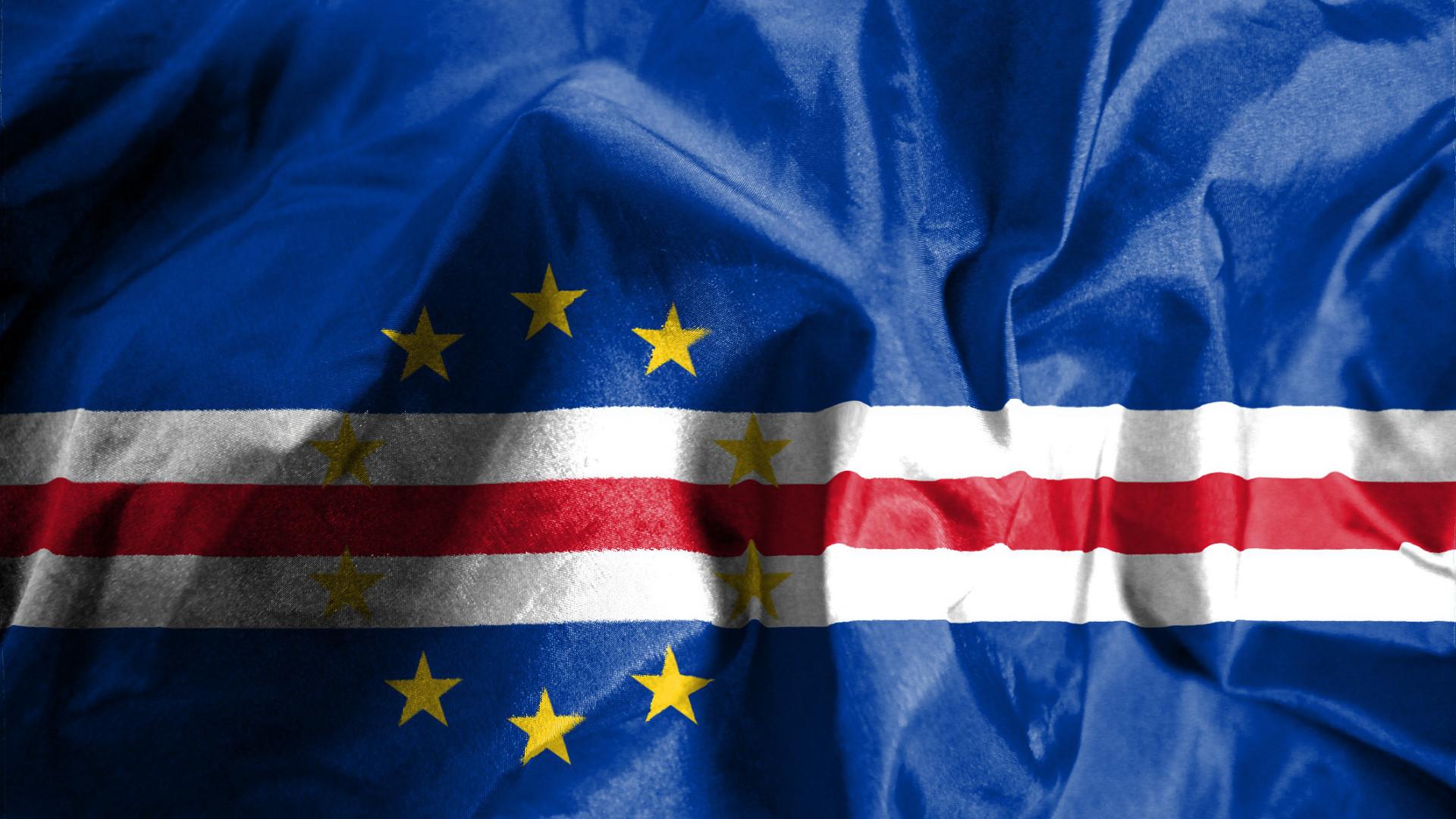 Pequim disponibiliza apoio de 17,2 milhões de euros a Cabo Verde