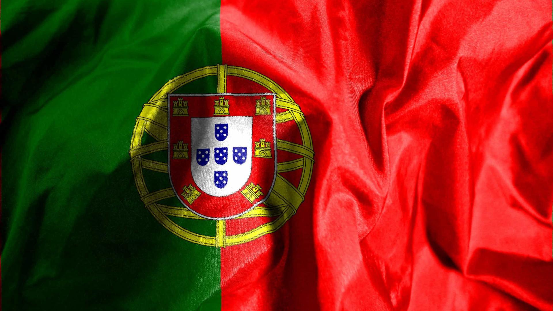 """Cap Magellan quer """"reivindicar outro estatuto"""" para portugueses em França"""