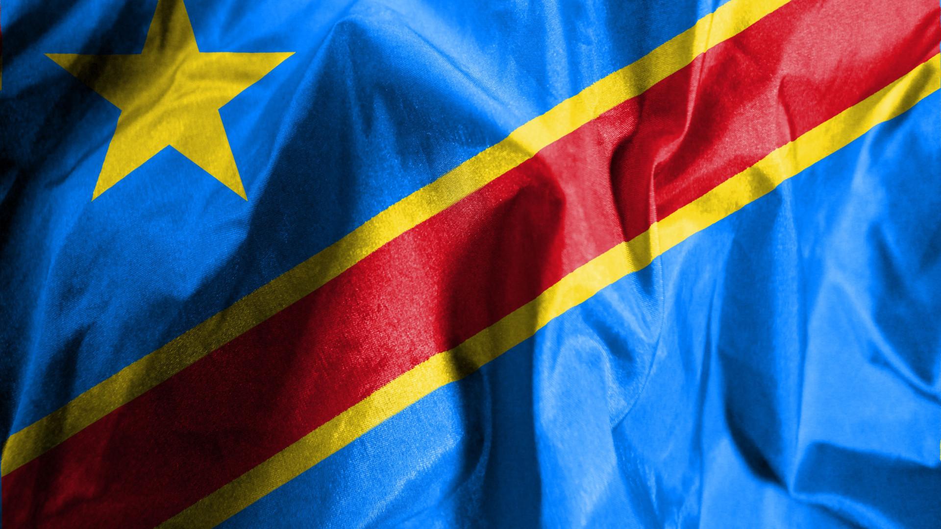 50 mortos e uma centena de queimados em acidente na RDCongo