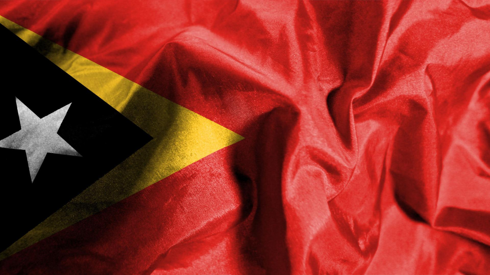 Timor: Comissão parlamentar rejeita tramitação urgente do retificativo