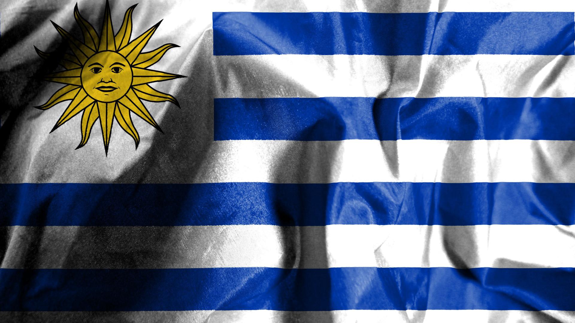 Centenas de milhares de uruguaios têm português como língua materna