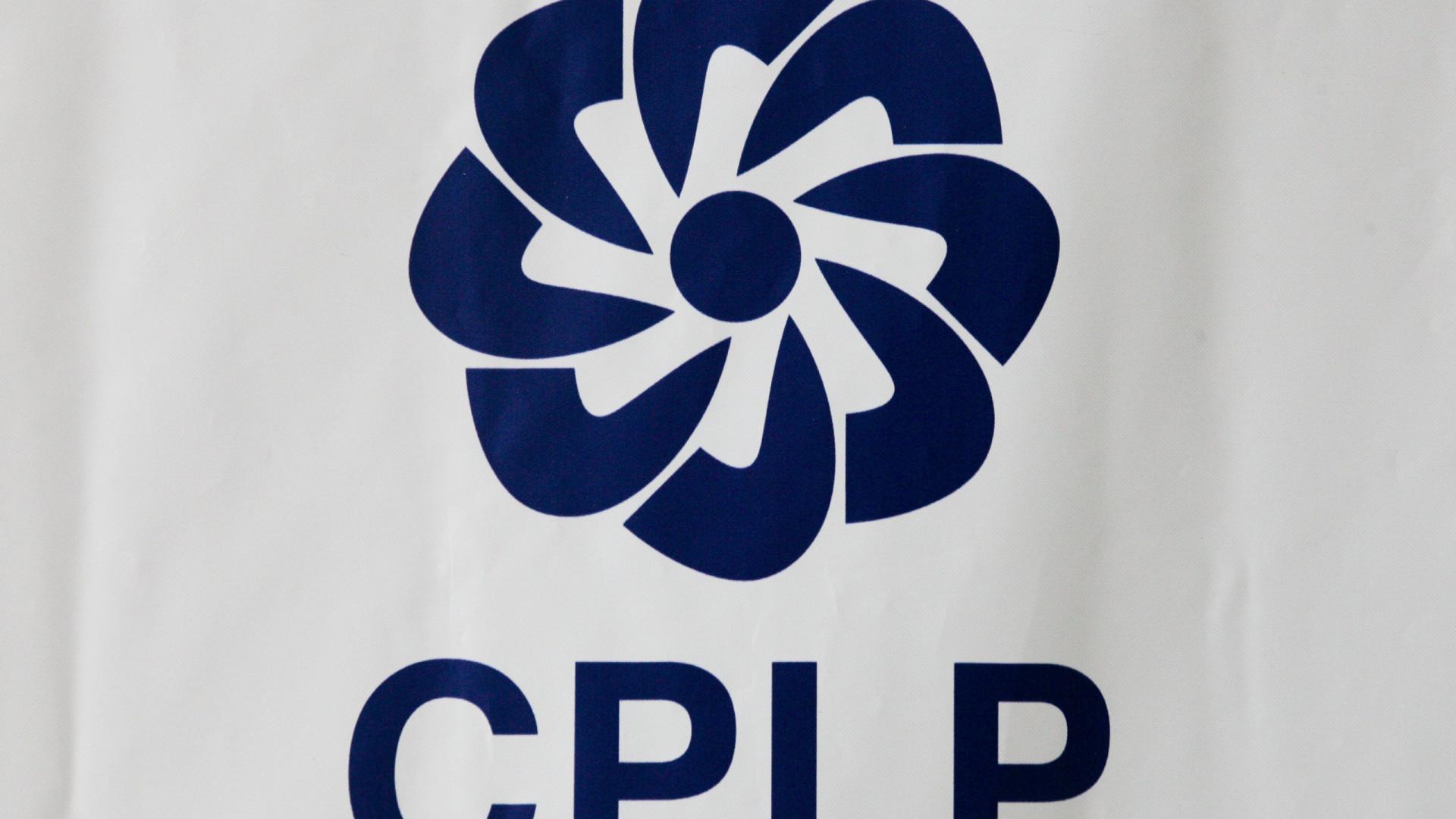 Ministros da Saúde da CPLP decidem criar uma rede de bancos de leite